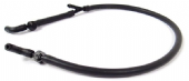 DNH000133 HOSE - WINDSHIELD WASHER